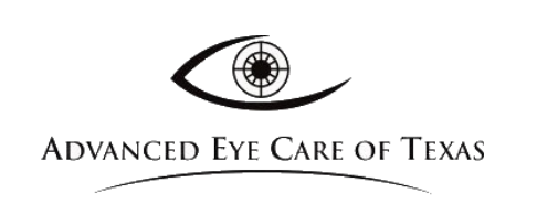 Advanced Eye Care of Texas